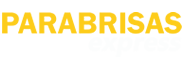 Parabrisas Express logo